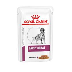 Вологий корм Royal Canin Early Renal для собак 100 г