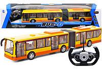 Автобус на радиоуправлении 666-676A