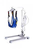 Вертикализатор - подъемник для инвалидов Standing up 100 модель 625 Праймед