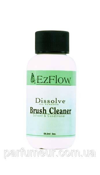 Ezflow Brush Сleaner® 118 мл.