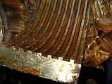 Уплотнения воздушные и масляные К-250-61-1, К-500-61-1 (5), К-1500, ЦК-135/8; ЦК-115/9, фото 2