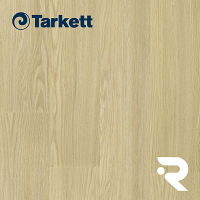 🌳 ПВХ плитка Tarkett | NEW AGE - AMENO | Art Vinyl | 914 x 152 мм