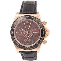 Часы мужские Rolex Chocolate Daytona Cosmograph, фото 1