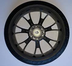 Колеса для Самоката Maraton GMC 200 mm