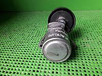 25281-27 Ролик натяжной для Hyundai Tucson Kia Sportage 2.0CRDI, фото 1