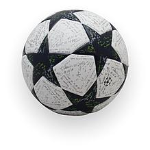 Мяч футбольный Maraton Champion # 5 (X25)