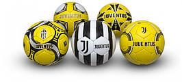 Мяч Футбольный Juventus