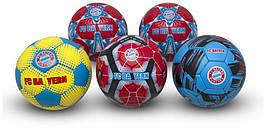 Мяч футбольный FC Bayern