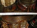 Уплотнения воздушные и масляные К-250-61-1, К-500-61-1 (5), К-1500, ЦК-135/8; ЦК-115/9, фото 3
