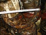 Уплотнения воздушные и масляные К-250-61-1, К-500-61-1 (5), К-1500, ЦК-135/8; ЦК-115/9, фото 5