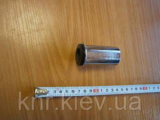 Втулка рычага маятника FAW-1011 (Фав)