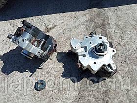 ТНВД Топливный насос высокого давления Hyundai Santa Fe II 2006-2010г.в. 2,2 дизель D4EB