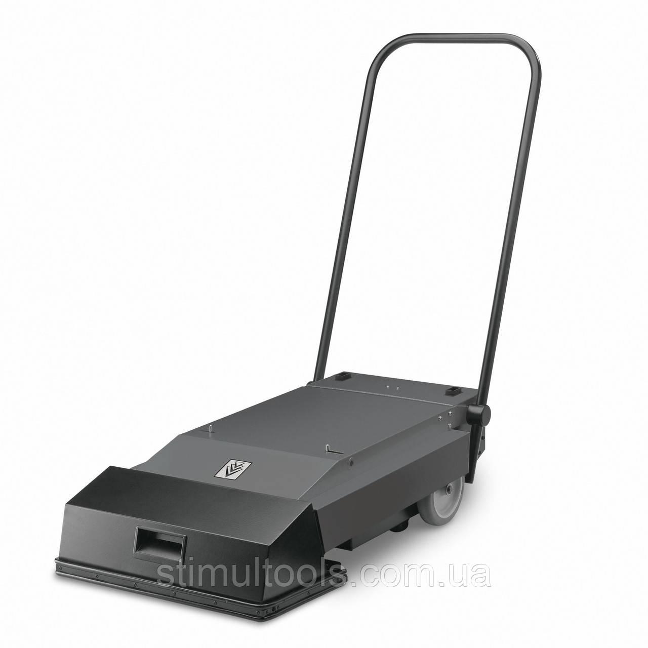 Апарат для очищення сходів і ескалаторів Kärcher BR 45/10 Esc