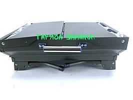 Мангал портативний Portable BBQ 1068G
