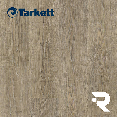 🌳 ПВХ плитка Tarkett | NEW AGE - ENIGMA | Art Vinyl | 914 x 152 мм
