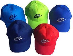 Бейсболка Nike р. 50-52