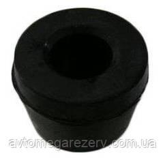 Втулка амортизатора 111-2915486 ЗиЛ