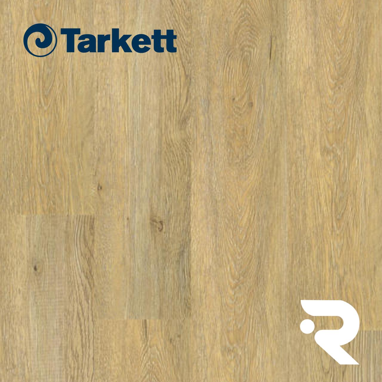 🌳 ПВХ плитка Tarkett NEW AGE - EQUILIBRE | Art Vinyl | 914 x 152 мм