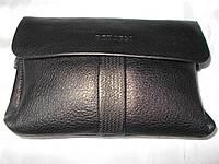 "Мужской клатч ""Bags"" (23x16 см.) LG-2211 №P104557"