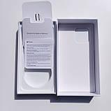 Коробка Apple iPhone 12 White, фото 2