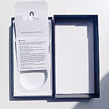 Коробка Apple iPhone 12 Pro Max Silver, фото 2