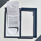 Коробка Apple iPhone 12 Pro Max Pacific Blue, фото 2