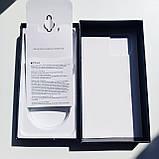Коробка Apple iPhone 12 Pro Max Graphite, фото 2