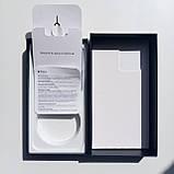 Коробка Apple iPhone 12 Pro Graphite, фото 2