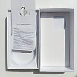 Коробка Apple iPhone 12 Mini Red, фото 2