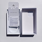 Коробка Apple iPhone 12 Mini Green, фото 2