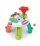 Розвиваючий ігровий столик Hola E8999, фото 9