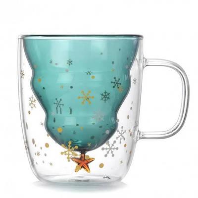 Чашки та кружки
