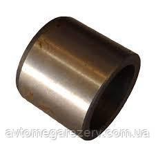 Втулка кулака висувного верхня сталь 50-3001052 РЗТ