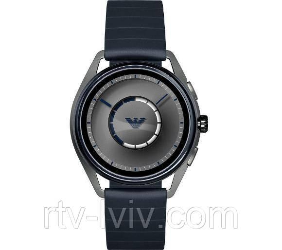 Часы Emporio Armani ART5011 Connected