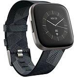 Часы Fitbit Versa 2 SE, фото 2