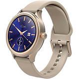 Часы Forever ICON AW-100, фото 2