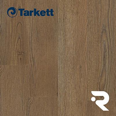🌳 ПВХ плитка Tarkett | NEW AGE - EXOTIC | Art Vinyl | 914 x 152 мм