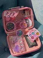 Набір косметики, Дитяча косметика 2005 I, фото 1