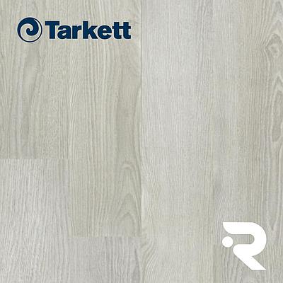 🌳 ПВХ плитка Tarkett | NEW AGE - FLOW | Art Vinyl | 914 x 152 мм