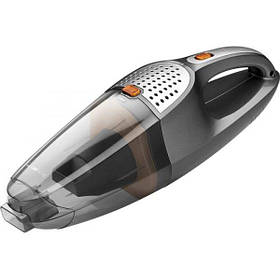 Ручний міні пилосос Clatronic AKS 832 01633