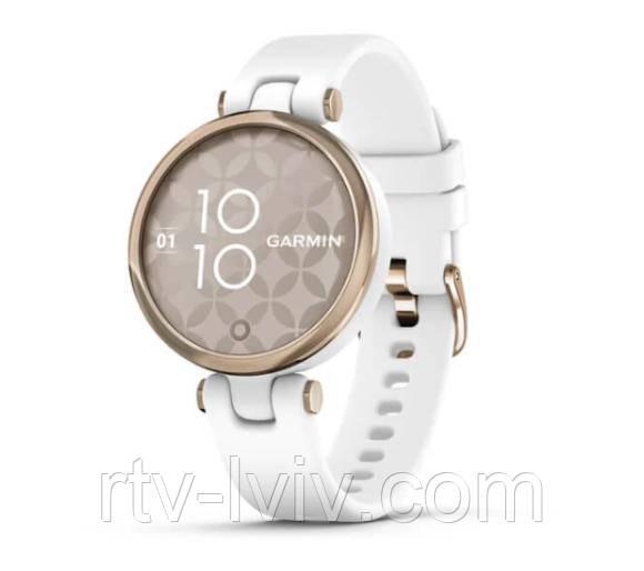 Часы Garmin Lily Sport