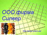 Сетка для сушки овощей, фруктов, ягод, лекарственных трав, фото 1