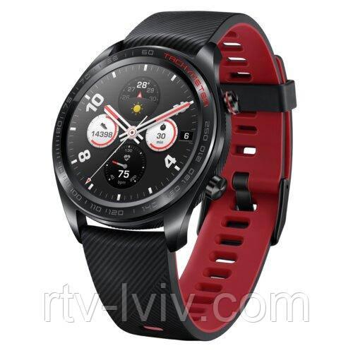 Часы Honor Watch Magic