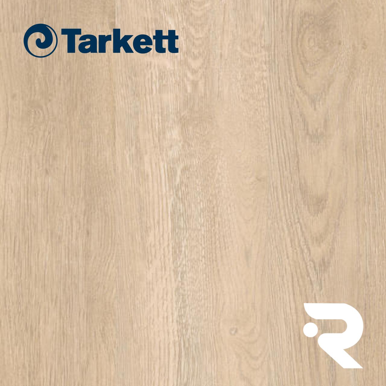 🌳 ПВХ плитка Tarkett   NEW AGE - MARTIN DJ   Art Vinyl   914 x 152 мм