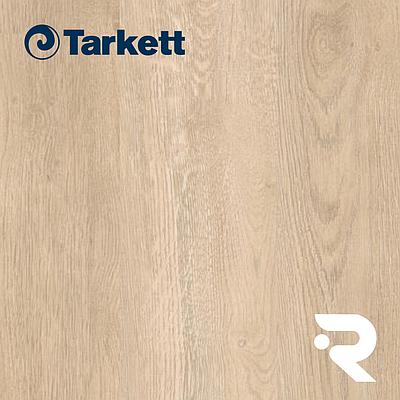 🌳 ПВХ плитка Tarkett | NEW AGE - MARTIN DJ | Art Vinyl | 914 x 152 мм
