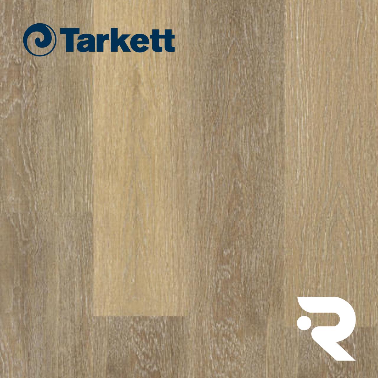 🌳 ПВХ плитка Tarkett NEW AGE - MISTERO | Art Vinyl | 914 x 152 мм