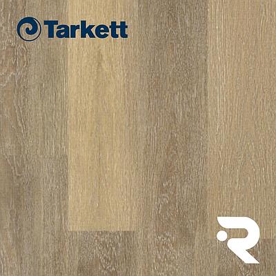 🌳 ПВХ плитка Tarkett | NEW AGE - MISTERO | Art Vinyl | 914 x 152 мм