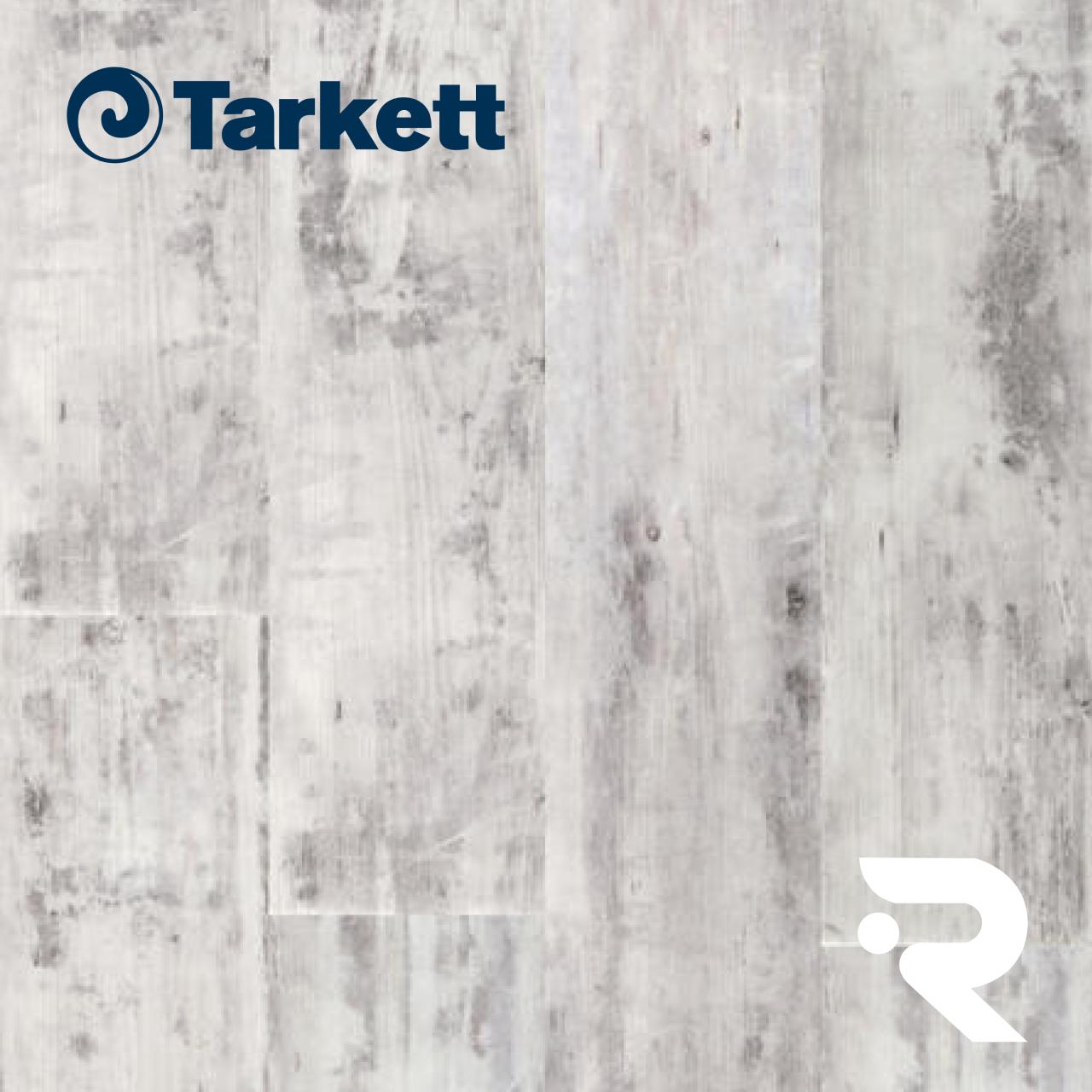 🌳 ПВХ плитка Tarkett NEW AGE - MISTY | Art Vinyl | 914 x 152 мм