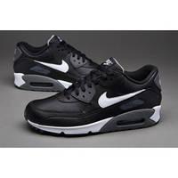 Nike Air Max 90 Premium Leather