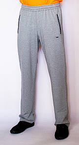 Спортивні штани чоловічі   Mxtim/Avic 100 (M,L,XL,XXL)